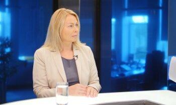 'Apkarot slimību slēgtā teritorijā' – PVD un cūkkopji vēlētos žogu uz valsts robežas