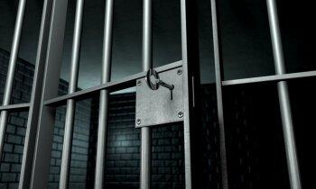 Vīrieša nāve Krāslavā: gūstot jaunus pierādījumus, apcietināts viens no uzbrucējiem