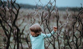 Eksperti: zināšanu liegšana pakļauj bērnus lielākam seksuālās vardarbības riskam