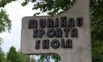 Covid-19 Murjāņu Sporta ģimnāzijā: Veselība jānovēro visiem, kas tur bijuši kopš 17. jūlija
