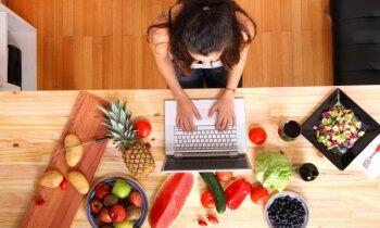 Ja sola septiņus kilogramus nedēļā – neticiet. Speciālists par to, kā atbrīvoties no liekā svara