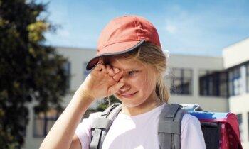Vai tiešām mūsdienu bērni izmanto tikai tiesības, bet pienākumus ignorē