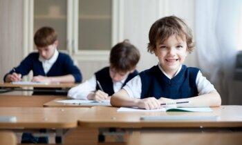 Skola2030: как Латвия хочет