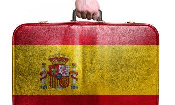 Поуехали: Испания. Как жить в стране, где дружба, перерыв на обед и сон важнее любой работы
