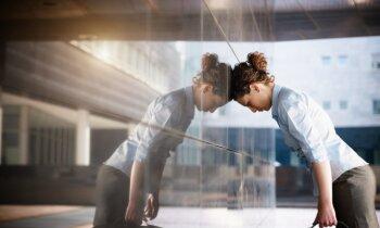 Biežākās stresa situācijas darbā: kā ar tām tikt galā