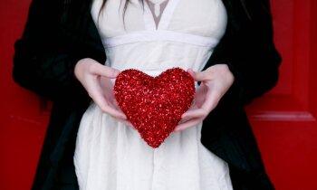 Kad sirds sāk streikot – bīstamā koronārā sirds slimība