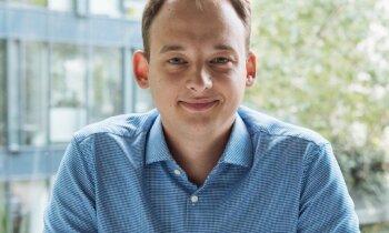 'FlixBus': sākam ar nelielu tīklu Baltijā, bet gribam to dubultot vai trīskāršot