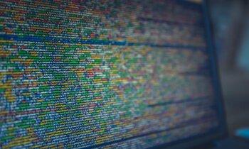 'Tilde' un 'Mobilly': IT nozarē akūti trūkst speciālistu