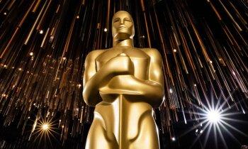 Aivars Madris: Personiskas piezīmes par 2020. gada 'Oskaram' nominētajām filmām
