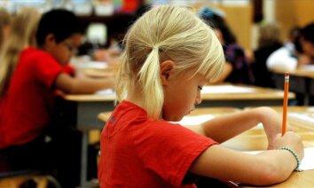 В каждой десятой школе выявлены дефекты, требующие ремонта