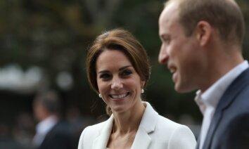 Если нельзя, но хочется: пять запретов, которые нарушает королевская семья