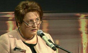 Video: 'Rīgas konference 2014'; pirmā diena