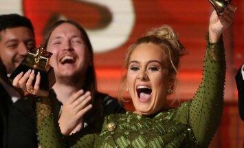 Дерзкие и талантливые: 10 самых богатых молодых музыкантов в мире