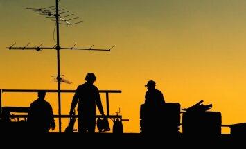 Pārcelšanās pabalstiem piesakās maz; bezdarba mazināšanai tie nav līdzējuši