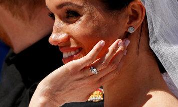 Reuters/Scanpix/LETA