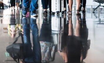Reemigrācijas pilotprojekta gaitā Latvijā atgriezušās 42 ģimenes