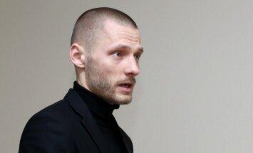 Austris Mailītis iekļauts Eiropas labāko jauno arhitektu un dizaineru sarakstā