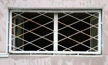 Spānijā arestēts Gibraltāra kampaņas aktīvists