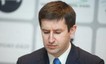 Экс-министр: Латвия выручит от продажи Citadele меньше объявленной цены