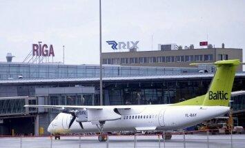 Valstij var nākties 'Ryanair' maksāt 1,5 miljonus eiro, vēstī raidījums