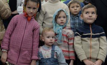 В ООН заявили о нехватке средств на гуманитарную помощь жителям востока Украины