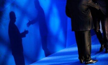 Правительство Латвии получит консультацию у компании Rothschild