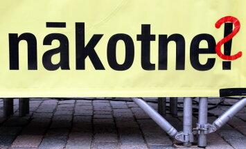 Latvijā ir arvien vairāk viena vecāka ģimeņu, satraukušies deputāti