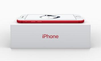 Назван главный недостаток нового iPhone