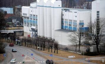 Rīgas piena kombināts увеличил основной капитал до 30,656 млн евро