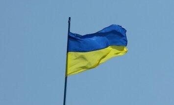 Ukraina atsakās apmaksāt 'Gazprom' rēķinu par nepiegādātu gāzi