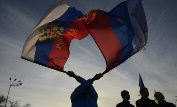 В НАТО назвали условия возобновления сотрудничества с Россией