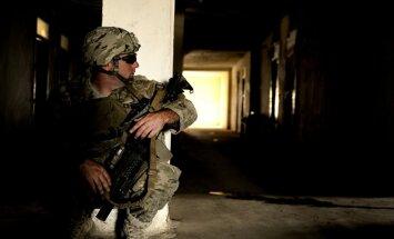 США готовы вооружить Украину на $3 миллиарда