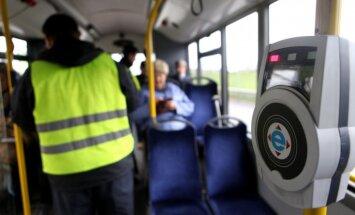 Valsts kase apliecinājusi: 'Rīgas satiksme' nav grūtības nonākusi kapitālsabiedrība