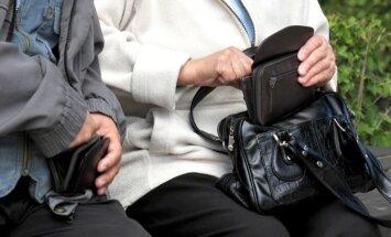 Labklājības un Veselības ministrijas noraida Eiropas Komisijas kritiku