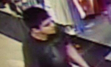 ASV uzbrucējs lielveikalā nogalina trīs cilvēkus