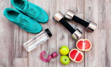 """18 """"полезных"""" привычек, которые на самом деле вредят вашему здоровью"""