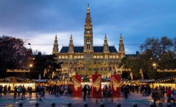 Австрия хочет отменить равенство граждан ЕС при приеме на работу