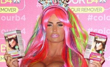 ФОТО: Сотня худших нарядов знаменитостей в 2014 году