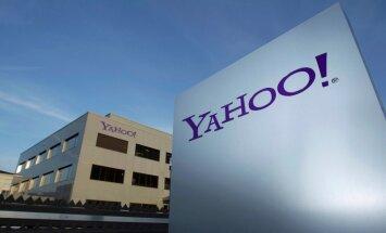 'Yahoo' slepeni skenējis miljonu lietotāju e-pastu vēstuļu pēc ASV pieprasījuma