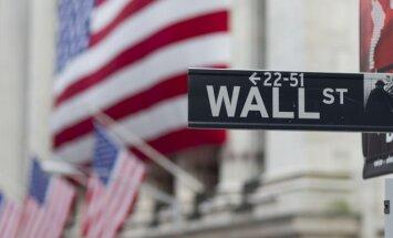 Богатейшие люди мира потеряли $35 млрд из-за скандала вокруг Дональда Трампа
