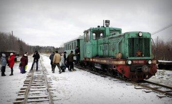 Krievijā apsver izbraukšanas vīzu ieviešanu