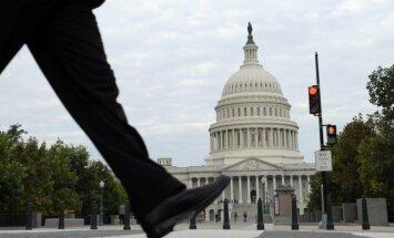 Российским послом в Вашингтоне теперь пугают республиканцев