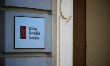 Pašvaldību neiegūtie ieņēmumi trīs gadu laikā sasniegs 150 miljonus eiro, norāda savienība