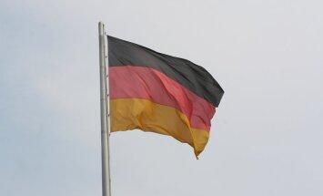 Vācijas Tautsaimniecības balvu un 5000 eiro saņem 'Veiters korporācija'