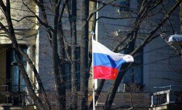 NEPLP: jaunais Krievijas propagandas medijs 'Sputnik' FM frekvenci Latvijā, visticamāk, neiegūtu