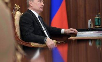 Krievija vēlas iesaistīties Skripaļu indēšanas izmeklēšanā