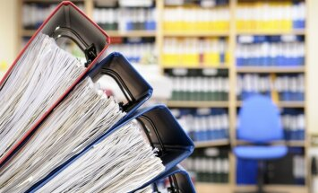 Latvijas tiesa vērtēs pensijas aprēķināšanu sievietei, kura padomju gados strādāja Lietuvā