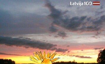 Cēsis Latvijas valsts simtgadē dāvinās jaunu galda spēli
