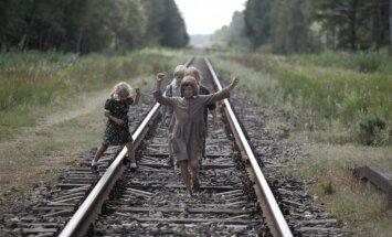Simtgades filmu 'Bille' rādīs Latvijas reģionālajos kultūras centros