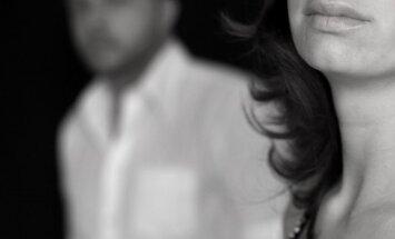 'Ko tu lien mūsu ģimenē?' – skaudrs stāsts par radinieku strīdu un taisnības meklēšanu